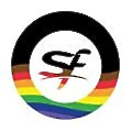Superfeet Worldwide logo
