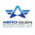 Aero-Glen International logo