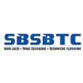 SBSBTC logo