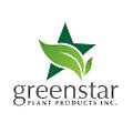 Greenstar Plant Products