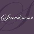 Stroudsmoor logo