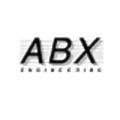 ABX Engineering logo