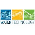 Water Technology logo
