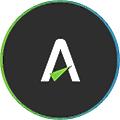 Activix logo