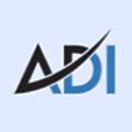 Allied Defense Industries logo