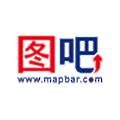 Mapbar