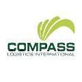 Compass Logistics
