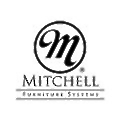 Mitchell Furniture Systems logo