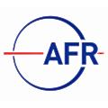 Advanced Fiber Resources logo