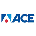 ACE Surgical logo