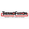 ThermoFusion logo