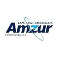 Amzur Technologies