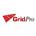 GridPro logo