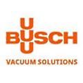 Busch Vacuum Solutions logo