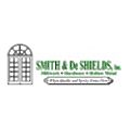 Smith & Deshields