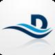 Datameer logo