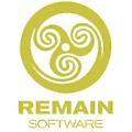 Remain Software logo