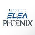 Elea Laboratories logo