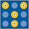 Precision Antibody logo