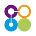 Sisteer logo