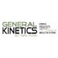 General Kinetics