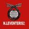 N. Leventeris