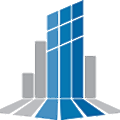 Alumicor logo