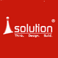 I Solution Microsystems