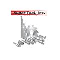 Super Tool logo