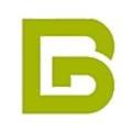 Buckleguy.com logo