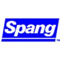 Spang & Company logo