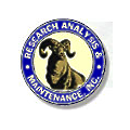 Research Analysis and Maintenance