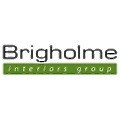 Brigholme Interiors Group logo