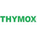 Thymox logo