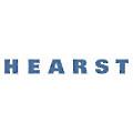 Hearst logo