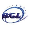 Balochistan Glass logo