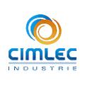 CIMLEC logo