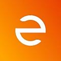 Echosens logo