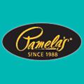 Pamela's Products logo