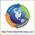 Real Time Data Services logo