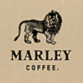 Marley Coffee logo