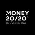 Money20/20 logo