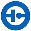 Interscan logo