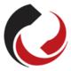 Redline Trading Solutions logo