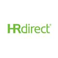 HRdirect logo