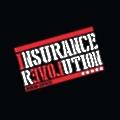 Insurance Revolution logo
