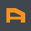 Andantex USA logo