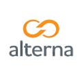 Alterna Savings logo