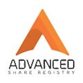 Advanced Share Registry
