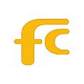 Fendercare Marine logo